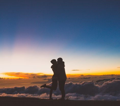 Devocional Para Matrimonios