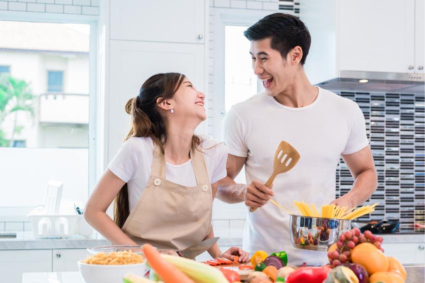 10 consejos para fortalecer tu matrimonio