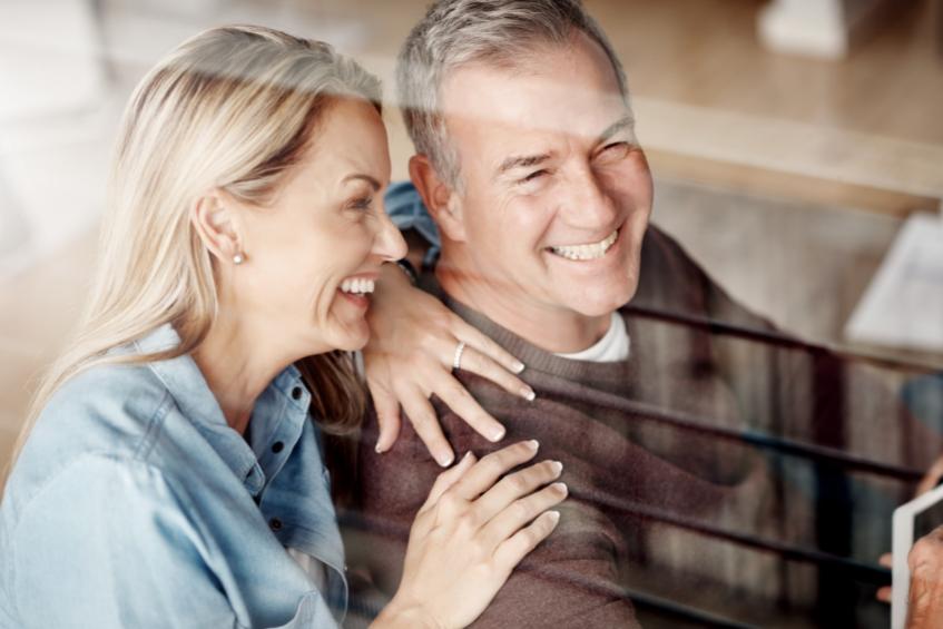 Un consejo que cambiará tu matrimonio